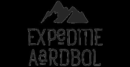 Expeditie Aardbol Webshop
